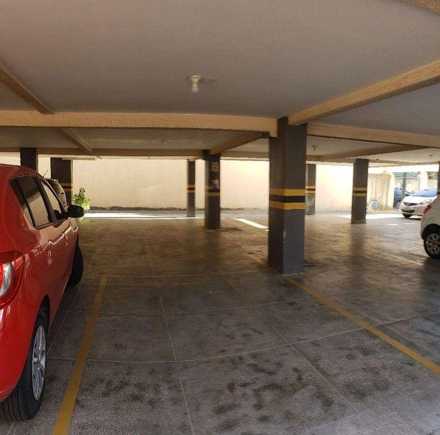 Oportunidade!! Apartamento no Monrese só 130 mil - Foto 2