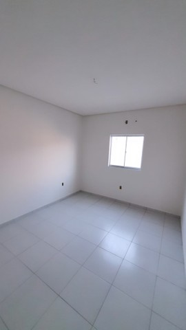 (DN ) casa Santa Bárbara  - Foto 4