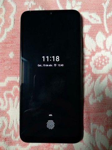 Xiaomi mi a3  - Foto 3