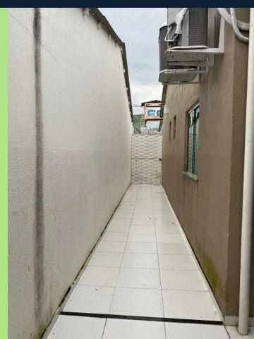 Casa com 2 quartos sendo 1 Suíte Flores - Foto 3