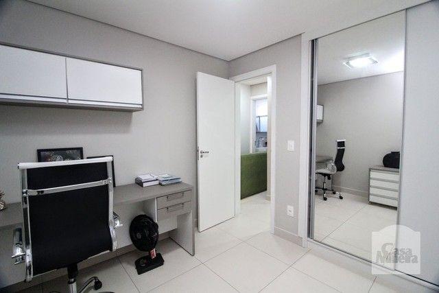 Apartamento à venda com 3 dormitórios em Engenho nogueira, Belo horizonte cod:335438 - Foto 11