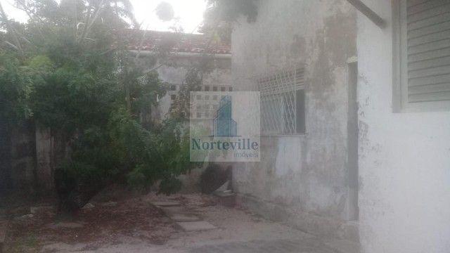 Casa à venda com 4 dormitórios em Bairro novo, Olinda cod:T02-31 - Foto 19