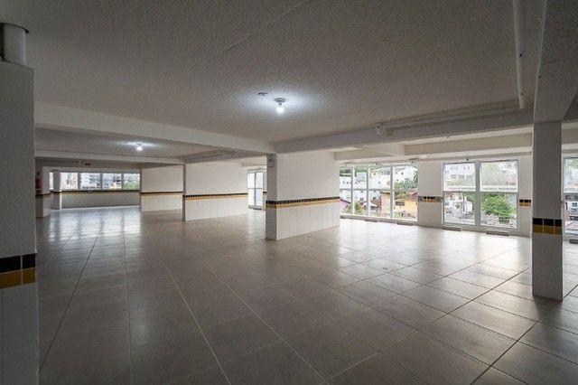 Locação anual de Sala Comercial 112,8m², Evolution Corporate, Rua Miguel Matte, BC - Foto 2