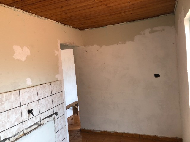 Vende-se uma casa no Bairro Jardim Paraíso, Naviraí-MS - Valor: R$ 35.000,00 - Foto 2