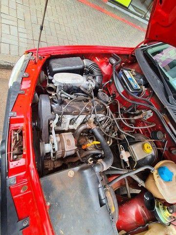Gol 1.6 Mi - Motor AP  - Foto 4