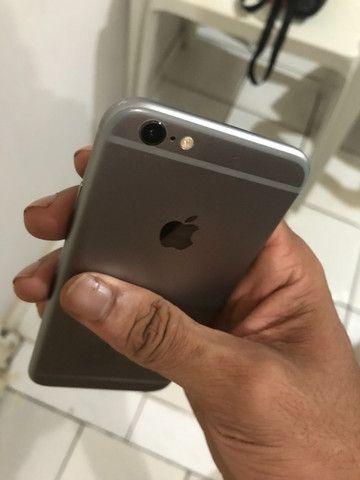 Iphone - Foto 6
