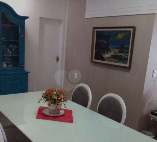 Condomínio excelente no Dionisio Torres, 123m2 - Foto 20