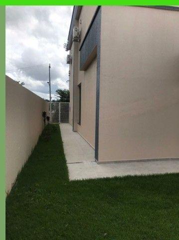 Ponta Negra Condomínio morada dos Pássaros Duplex 3 Quartos - Foto 15