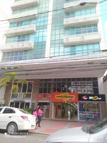Pensando em abrir ou expandir o seu negócio em Niterói ?  - Foto 4