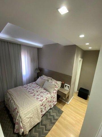 Venda Apartamento - Foto 18