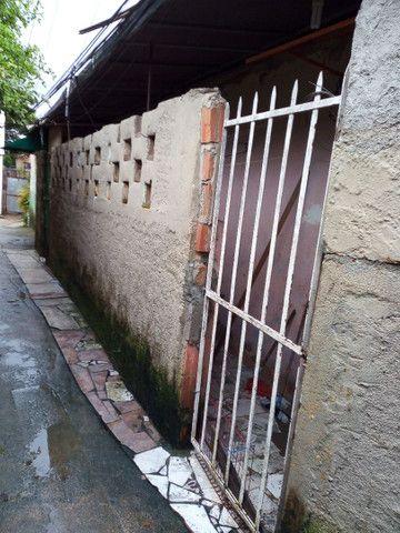 Vendo ou troca  está Villa nó antares 4 casa - Foto 2