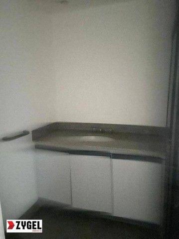 Apartamento à venda, 149 m² por R$ 1.750.000,00 - São Conrado - Rio de Janeiro/RJ - Foto 11