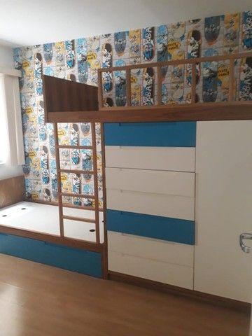 Apartamento de 3 quartos em Botafogo - Foto 16