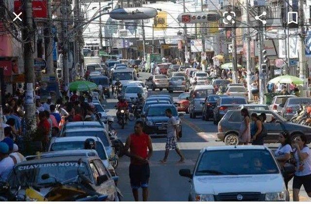 Passo ponto de comércio na Av Central em Laranjeiras - Foto 3