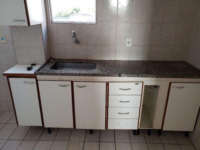 3 quartos no Fernão Dias  - Foto 3