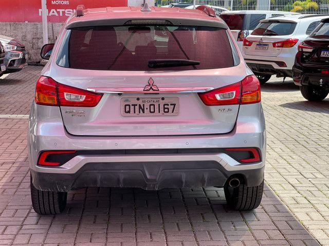 Asx 2020 carro da fábrica (Cláudio 21- 97604 - 2548 ) - Foto 5