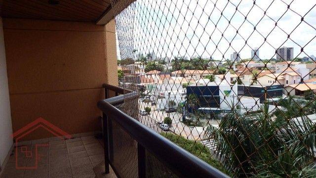 Apartamento - Centro - Foto 2
