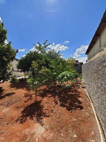 Casa 03 Quartos - Jardim Presidente -COD.FLA027 - Foto 6
