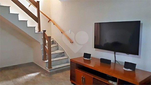 Casa à venda com 4 dormitórios em Tremembé, São paulo cod:170-IM459438 - Foto 2