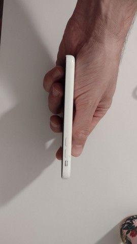 iPhone 5C + carregador - Foto 4