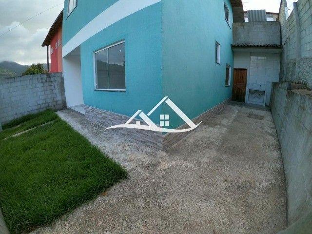 Casa São Lorenço - Serra - Foto 14