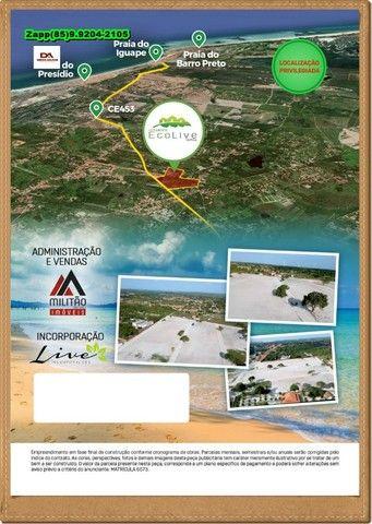 Loteamento EcoLive Tapera #@!# - Foto 7