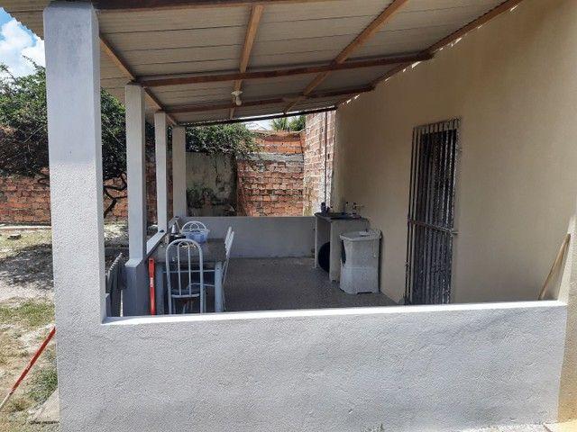 Casa a venda em Dias D'Ávila. - Foto 2