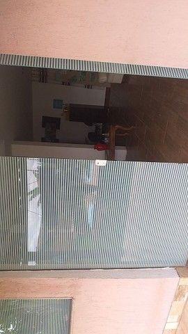 Dr892 casa em Unamar condomínio Bougaville - Foto 3