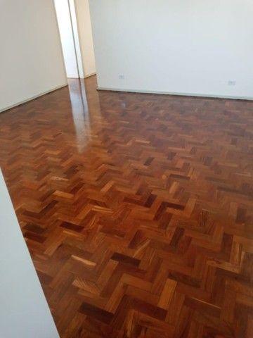 Apartamento Centro do Campo Grande, 3 quartos. - Foto 9