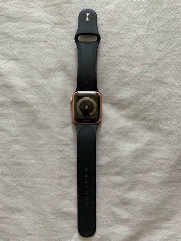 Apple Watch series 5 40mm - Foto 3