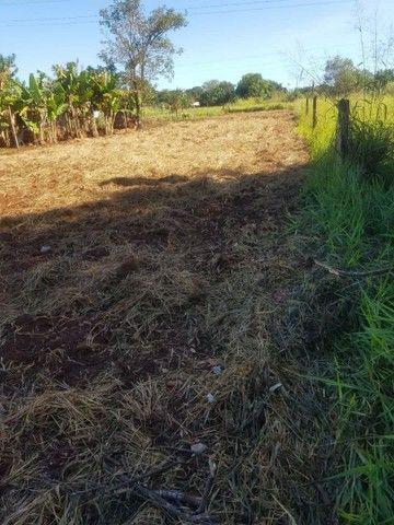 Terreno,sitioca - Foto 2