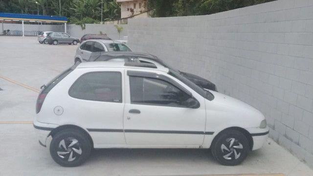 PÁLIO EDX  - Foto 4