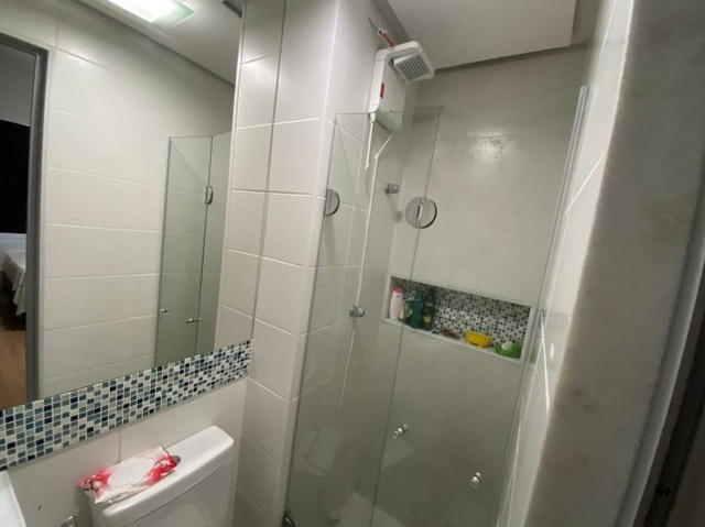 Venda Apartamento - Foto 5