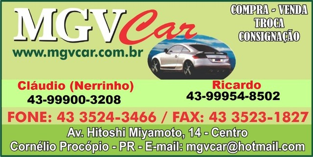 Fiat Toro Volcano 2.0 Diesel 4x4 - 2020 - Foto 7