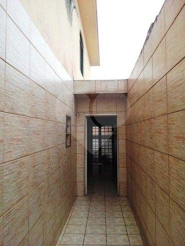 Casa à venda com 5 dormitórios em Casa verde, São paulo cod:REO167492 - Foto 7