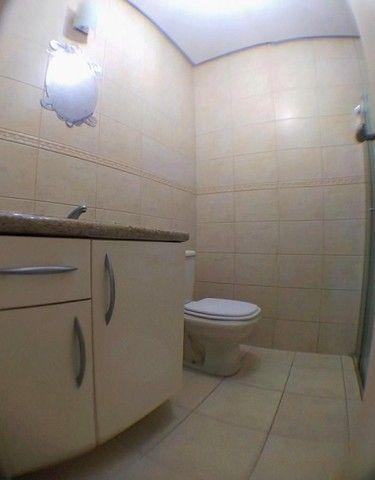 Apartamento Jurerê Internacional com 2 dorm - Foto 11