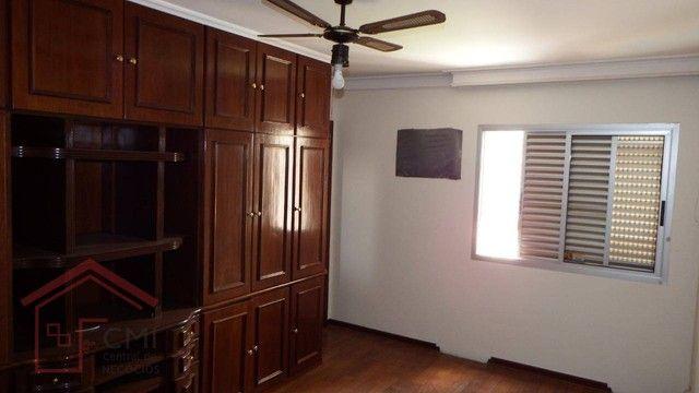 Apartamento - Centro - Foto 10
