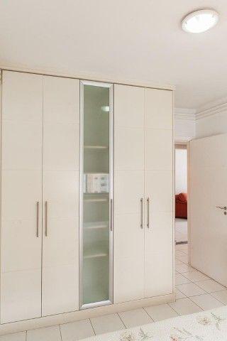 Apartamento à venda 3 dormitórios em Balneário Camboriú/SC - Foto 8