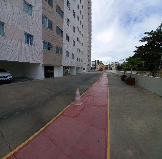 apartamento no bancarios com 2 quartos  - Foto 11