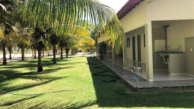 Fazenda a venda no Maranhão em Balsas - Foto 4