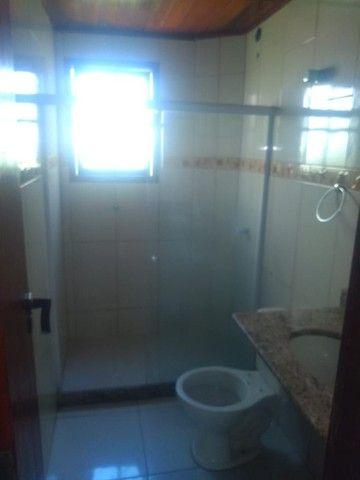 C756* Belíssimo duplex no condomínio Orla 500 em Unamar, Cabo Frio/RJ!! - Foto 3