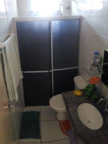 Oportunidade!! Apartamento no Monrese só 130 mil - Foto 8