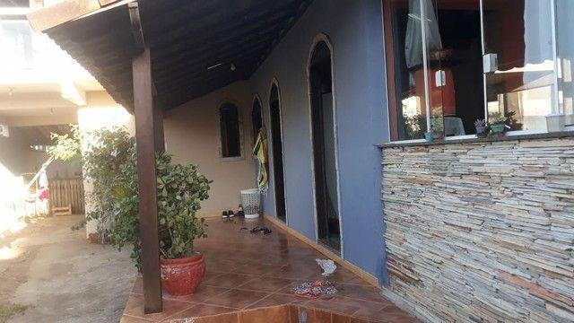 Dr905 casa em Unamar tamoios - Foto 2