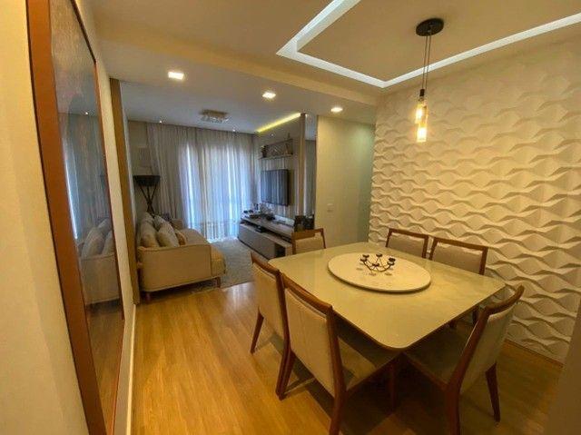 Venda Apartamento - Foto 12