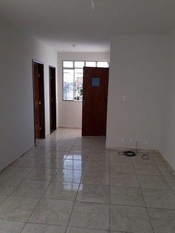 Apartamento em Dias d'Ávila - Foto 4