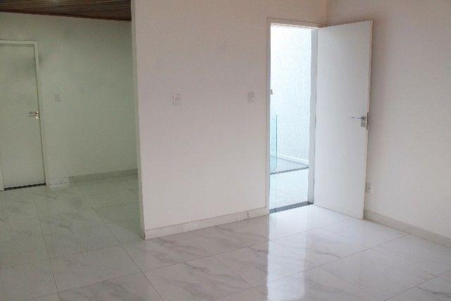 Casa com Conceito Aberto em Campo Grande, 3 quartos (sendo 2 deles suítes) - Foto 15