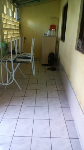 Casa em Guaranhuns - Araujo  - Foto 3