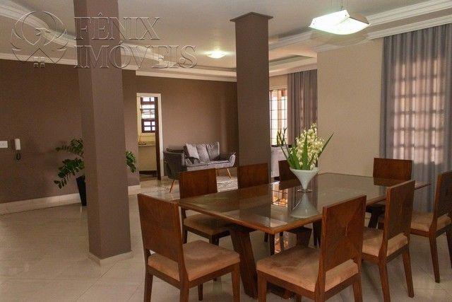 BELO HORIZONTE - Casa Padrão - Trevo - Foto 11