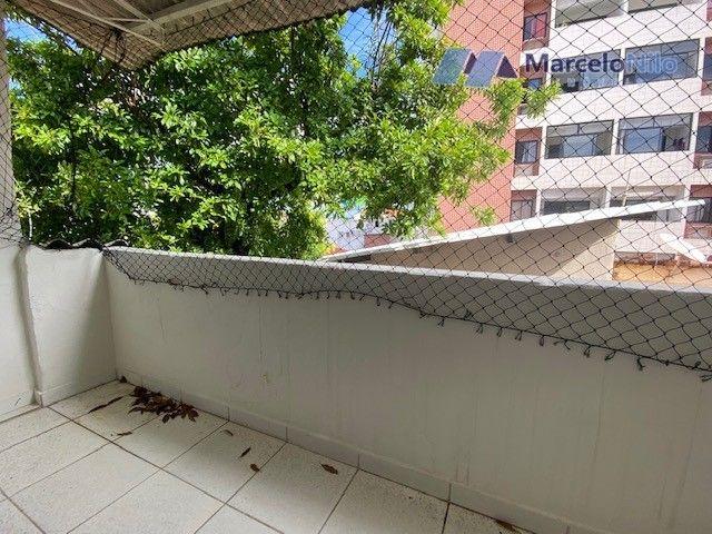 Apartamento com 50m2 e 01 quarto social, próximo a FMO - Faculdade de Medicina de Olinda - Foto 2