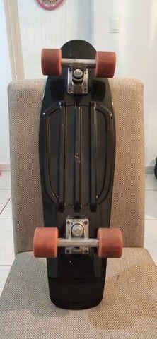 Skate mini long venice - Foto 5